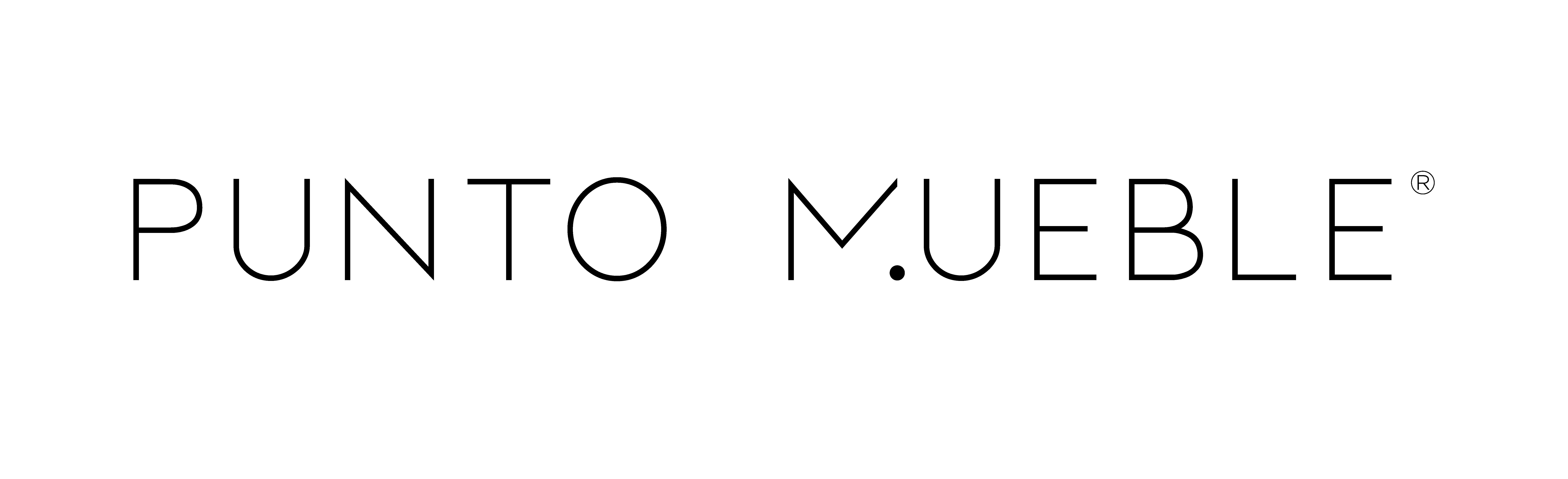 PUNTO MUEBLE